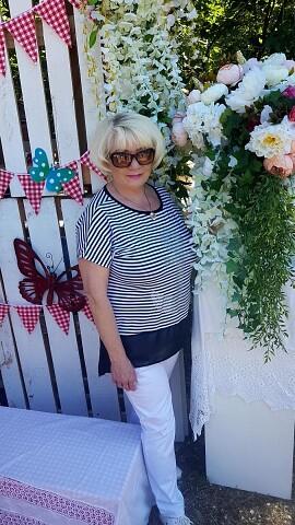 Елена, 60, Balakovo