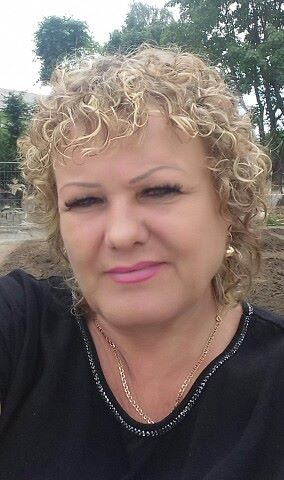 Наталья, 60, Karaganda