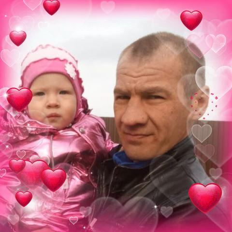 анатолий, 40, Yekaterinburg