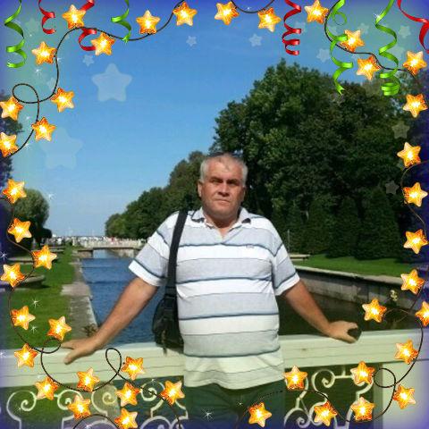 сергей, 54, Kurgan