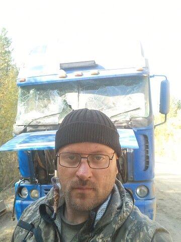 сергей, 37, Iskitim