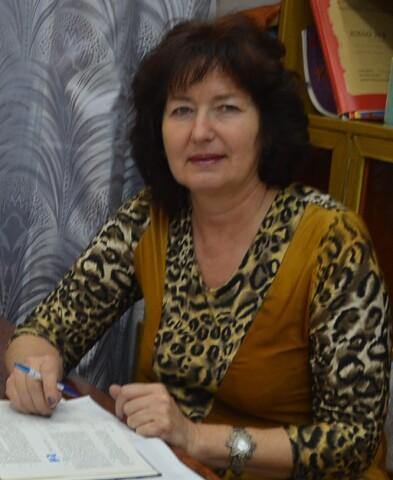 Anna, 62, Peschanokopskoye