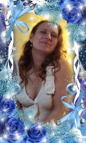 Наталья, 34, Ryazan