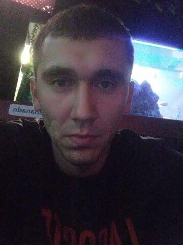Иван, 28, Donetsk