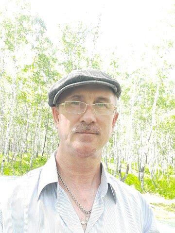 Сергей, 50, Borzya