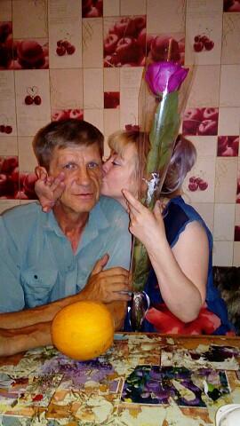 Сергей, 55, Satbaev