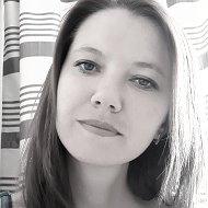 Татьяна Морская