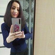 Natallia Sudakova(Кatlabai)