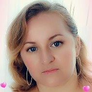 мария веселовская(платонова)