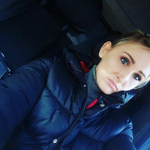 Светлана, 30, Shakhty