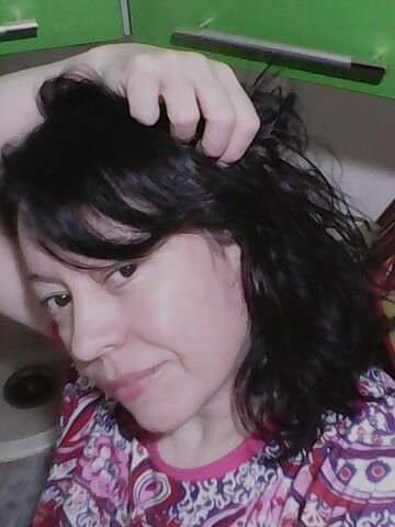 Ирина, 45, Tula