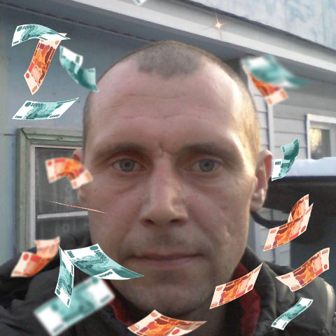 Александр, 38, Mys-Kamennyy
