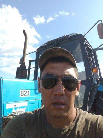 Михаил, 39, Izhevsk
