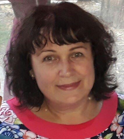 Галина, 61, Novokuznetsk