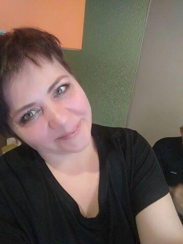 ♥Verunya♥, 42, Vyshniy Volochek