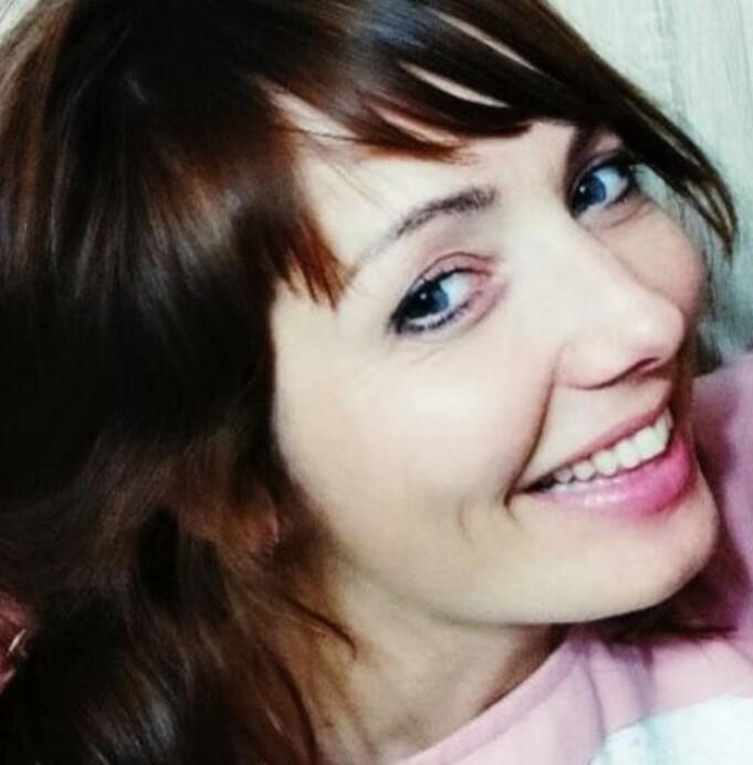 Наталья Архипова