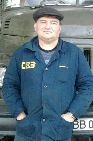Сергей, 48, Rostov-na-Donu