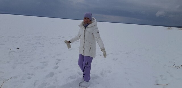Svetlana, 47, Nizhny Novgorod