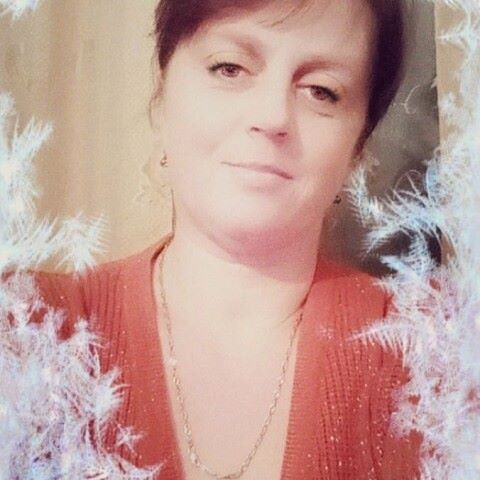 татьяна, 40, Lesozavodsk