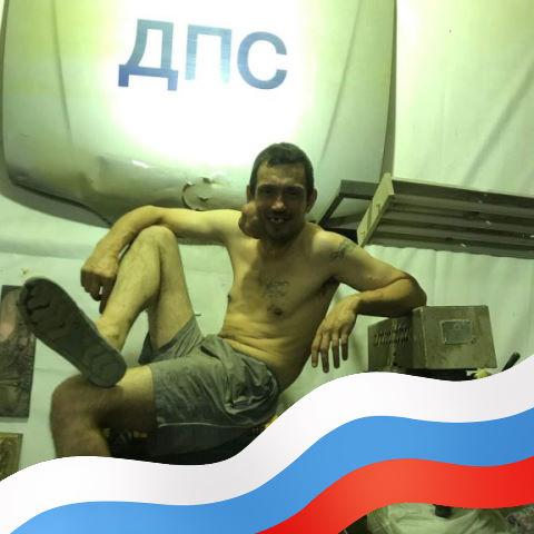 Сергей, 39, Kirovo-Chepetsk