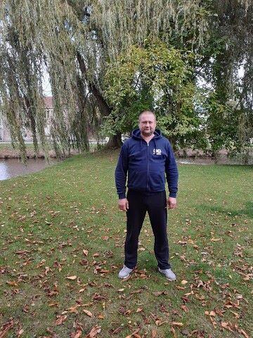 Сергій, 39, Kalush