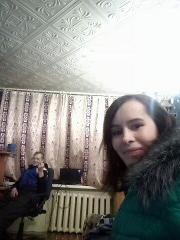 Настя, 29, Kizel