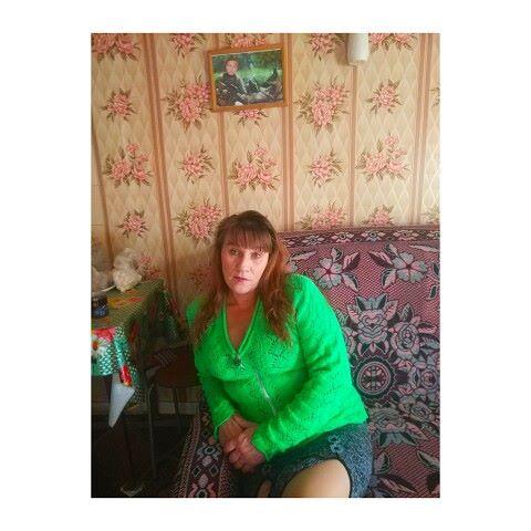Natalya, 49, Nezhinka
