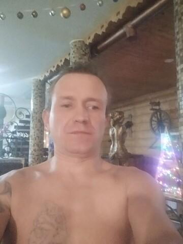 Виталий, 33, Smolensk