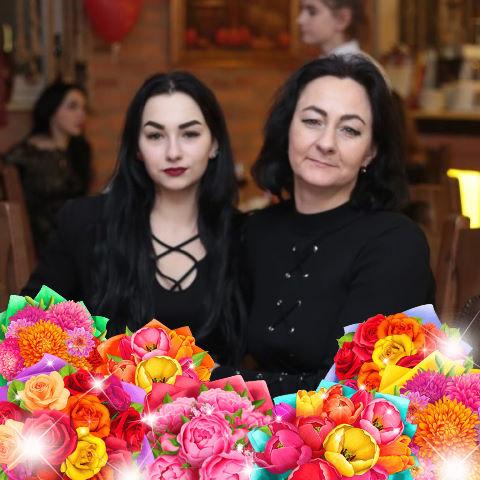 Марина, 51, Krasnoznamensk