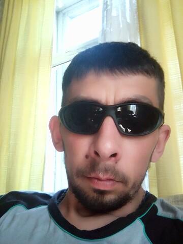 Александр, 31, Sarapul