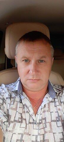 Oleg, 36, Uglich