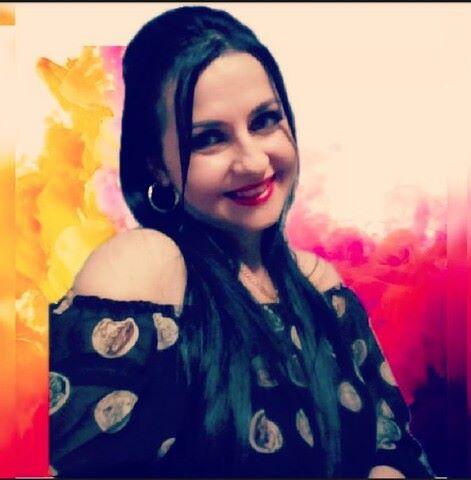 Alena, 33, Chernivtsi