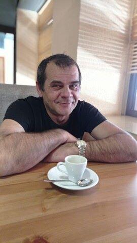 ИГОРЬ, 50, Negril