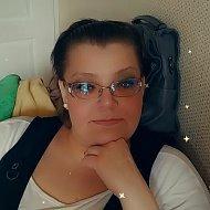 Людмила Седова(Сорокина)