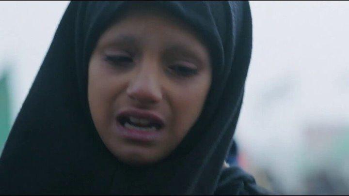 فيلم طريق مريم