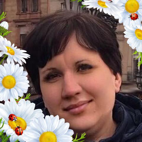 Надежда, 49, Karaganda