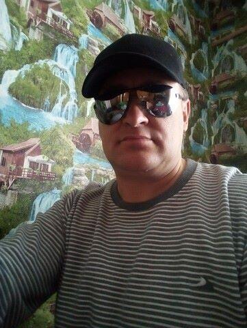 Vasiliy, 47, Lyuban'