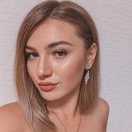Кристина Андреещева
