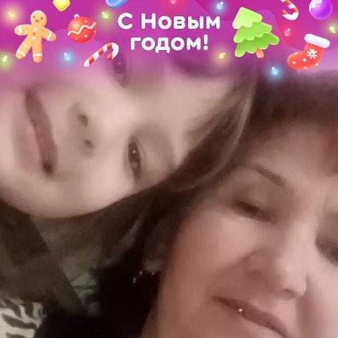 Rimma, 56, Bezhetsk