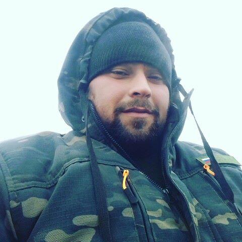 NORO, 26, Zhukovo