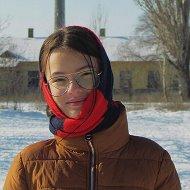 Anastasiia Chumachenko
