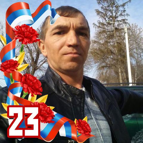 💥💥СА, 36, Tiraspol