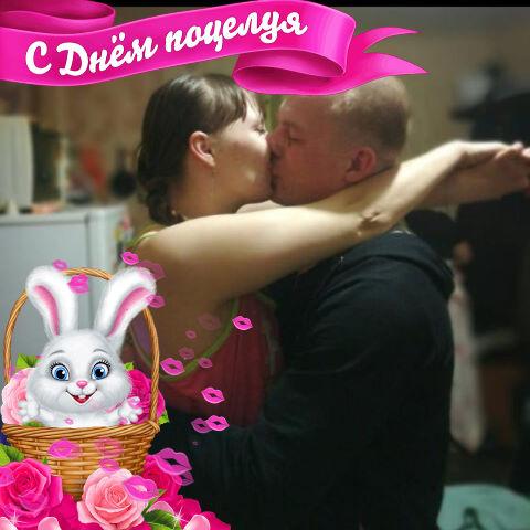 Сергей, 27, Спасск-Дальний, Приморский, Россия