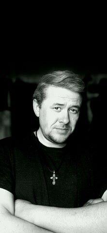 Иван, 40, Karaganda