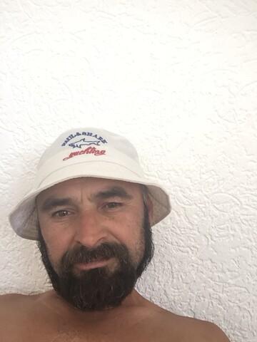 Sergey, 43, Pikalevo