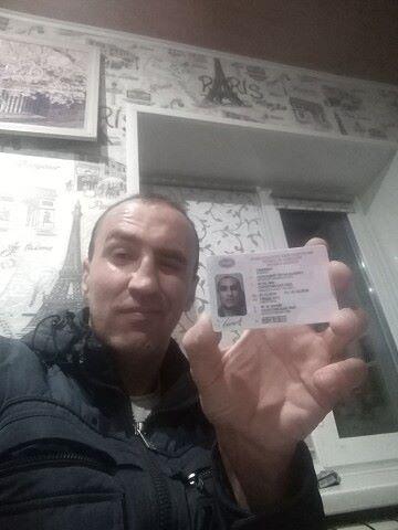 Геннадий, 38, Sokolovyy