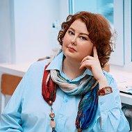 Марина Филиппова Психолог по призванию