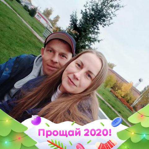 дмитрий, 33, Novosibirsk
