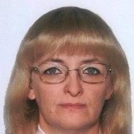 Ольга Тельнова(Сивирчукова)