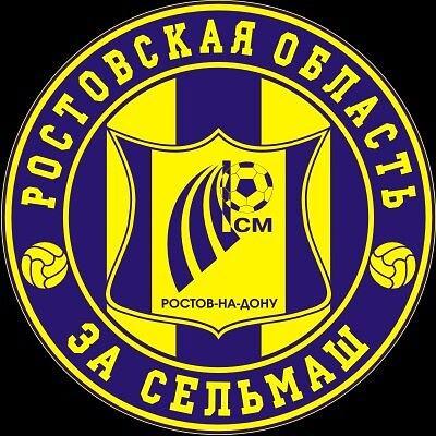 Павел, 34, Rostov-na-Donu